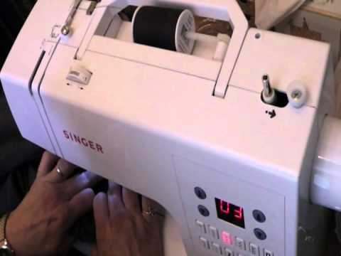 Sewing: An Under Rated Prepping Skill for an Upcoming Economic Collapse